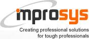 Improsys Inc Logo